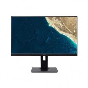 Acer Monitor 27cali B277bmiprzx