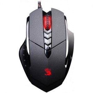 A4 Tech Mysz Bloody V7m USB