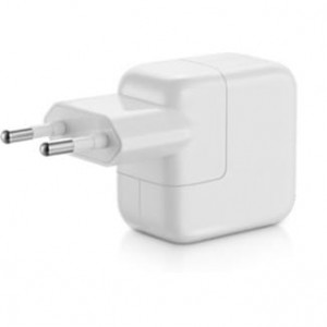 Apple Zasilacz USB 12W
