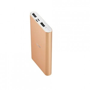 ACME Europe Powerbank PB15GD 10.000 mAh, złoty